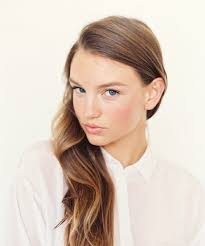 the 5 minute face gorgeous everyday natural makeup tutorials