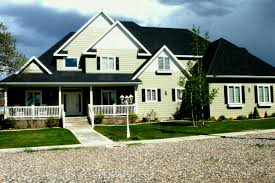 best exterior paint colors for small houses g about remodel home design your own