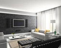 furniture l shaped computer desk tv stand combo modern bedroom