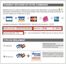Bancaire - fr Aquareves Carte