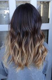Les 87 Meilleures Images Du Tableau Hair Sur Pinterest Artisanat