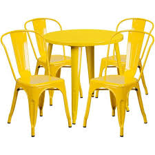 Image Out Door Contemporary Furniture Warehouse Frozen Yogurt Shop Furniture At Contemporary Furniture Warehouse