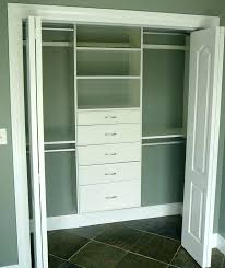 closet organizer layout simple closet designs cute small closet closet design ideas are about making simple