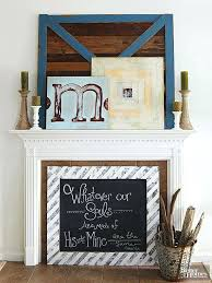 inside fireplace decorations fireplace mantel decorating inside stylish ideas for fireplace mantels fireplace mantel ideas pictures