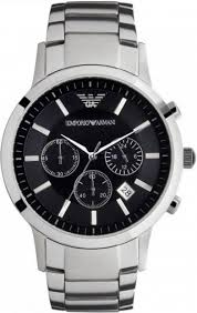 <b>Мужские часы Emporio Armani</b> AR2434 (Италия, кварцевый ...