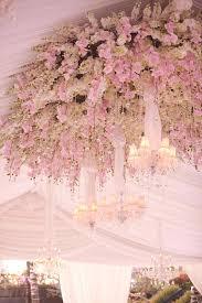 bali chandelier