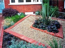 brick garden edging ideas front yard brick garden edging ideas photo brick border garden edging ideas