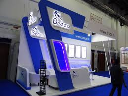 Deco Design And Build Co Ltd Pin On Exhibition Stand Designers