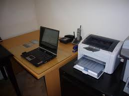 office desk cover. Glass Desk Cover Small Computer Blotter Office F