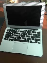 apple macbook 11 inch