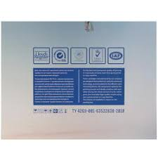 Отзывы покупателей о <b>Картридж</b> лазерный <b>NV Print MLT</b>-<b>D209L</b> ...