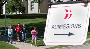 best college admissions essays college admission essays com best college admissions essays college admission essays com