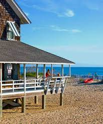 outer banks vacation als obx