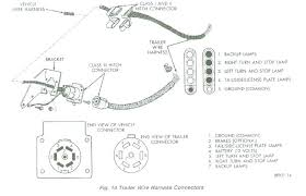1993 jeep grand cherokee laredo radio wiring diagram engine auto 2006 grand cherokee engine diagram 1993 jeep grand cherokee laredo fuse box diagram reasons why people