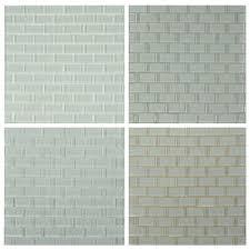 clear grout for glass tile futafanvids info within design 13 grouting glass tile backsplash