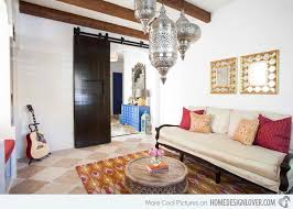 Small Picture Best 20 Moroccan living rooms ideas on Pinterest Moroccan