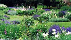 Small Picture Small English Garden Ideas Design Your Life