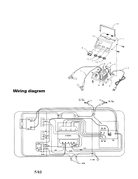 diehard battery charger parts model 20071315 sears partsdirect find part by diagram >
