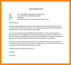 Example Of Sales Letter For Product Sample Food Advertising
