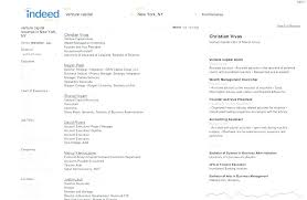 Machinist Resume Example Indeed Resume Example Best Indeed Com ...