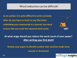 tips for writing an effective essay word count reducer essay word count reducer molding ifundie blog