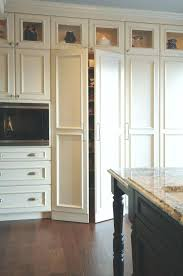 appealing glass cabinets for living room kitchen cabinetdisplay cabinets with lights kitchen cabinet doors with glass