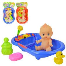naovio 5 pcs bath toys set soft rubber baby float boat bathtub toy offer 82435