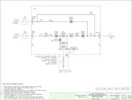 apc smart ups wiring diagram wiring diagrams apc smart ups 5000 wiring diagram digital