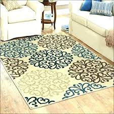 U Cheap Outdoor Rugs 810 Indoor Imanager Info