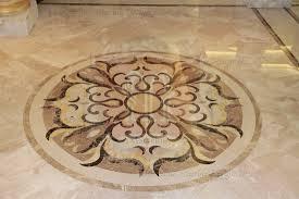 home design cute tile floor medallions 11 fullsizeoutput 75b e1520569645188 alluring tile floor medallions 19
