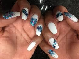 nail salon goodyear nail salon 85338