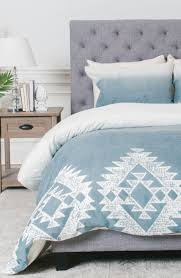 deny designs duvet cover bedding  nordstrom  nordstrom