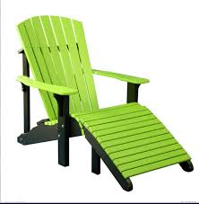 lime green patio furniture deals 17 extraordinary lime green patio furniture image ideas