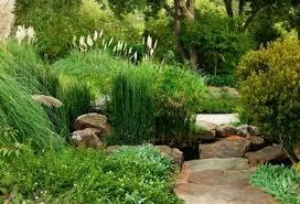 Small Picture Spa Gardens Gallery Garden Design