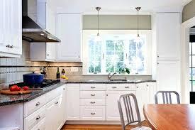 garden windows for kitchens bay green kitchen window over sink with also pink ideas