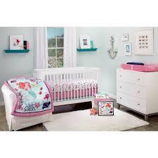 crib bedding set com mini sets black full size of