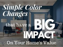 best paint colors for ing your house houston tx