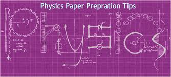 physics paper preparation tips for class th board exam online in 12th board paper numerical question are asked very less so don t waste your time to solve many numerical question you can give less time