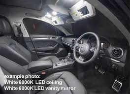 black audi a4 interior. click to zoom black audi a4 interior