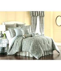 palm tree comforter sets queen palm tree comforter set palm tree bedding sets bedding collections unbelievable