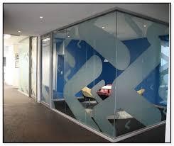 Glass Door Sticker Designs khosrowhassanzadehcom