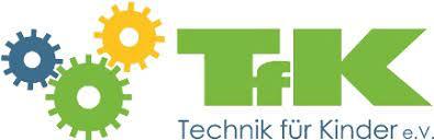 Technik für Kinder - Grundschule Künzing-Gergweis