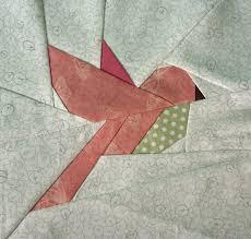 Free Paper Pieced Quilt Patterns Custom Inspiration