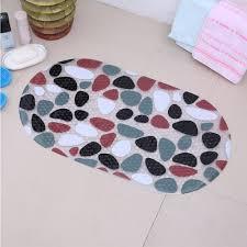 tattooed martha ocean stone bath mat 1 shower sofa 2