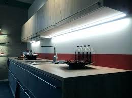 under cabinet led strip under cabinet led strip lights kit marvelous kitchen lighting on medium size