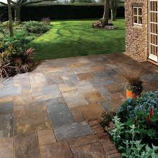 slate patio tiles awesome 11 best stone tiles images on image