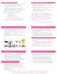 Fetal Development Chart Free Download