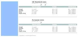 Dimensions Of A Queen Size Bed Mattress Mattress Queen Size In