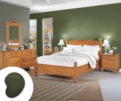 guest bedroom colors 2014. 94 best popular paint colors images on pinterest | color palettes, and colours guest bedroom 2014