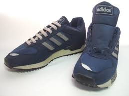 adidas 90s shoes. adidas made in argentina. probably late 80s/early 90s | shoes pinterest adidas, vintage and footwear